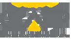 Incorporações e Construção - GRUPO CAP - RJ - IMÓVEIS - Incorporações e Construção RJ
