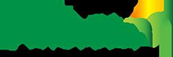 Solar Pendotiba Logo